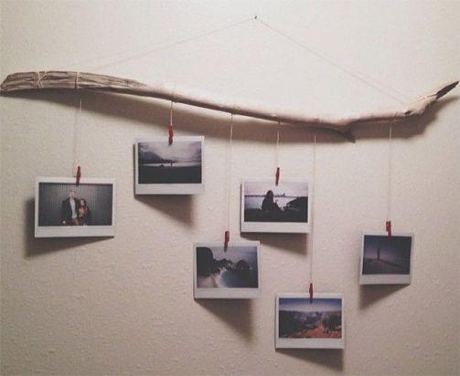 diy fotografías