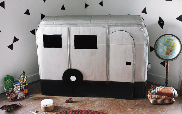 camper_ juegos diy reciclar cajas