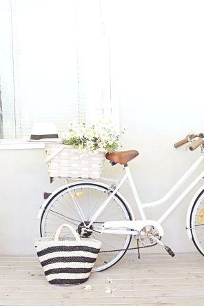 bicicleta bolso
