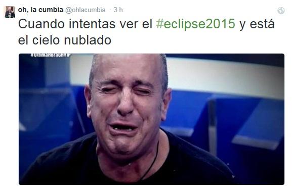 broma eclipse 2015_