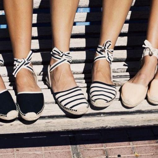 zapatillas boda