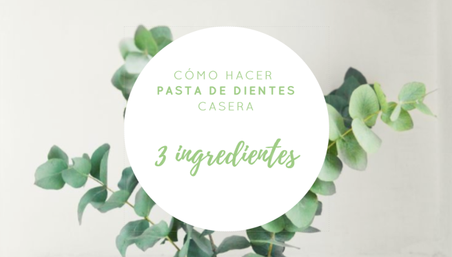 Pasta_dental_natural_ingredientes